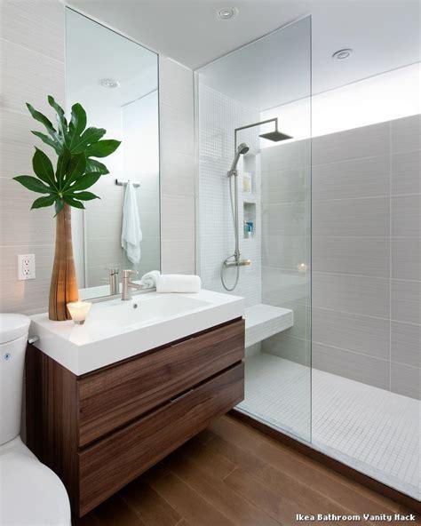 Ikea Badezimmer by Ikea Bathroom Vanity Hack From Paul Kenning Stewart Design