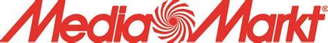 kühlbox media markt elektro multimedia webshop