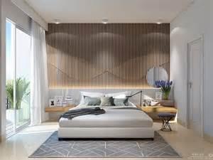 beleuchtung schlafzimmer inspirierende ideen für die beleuchtung im schlafzimmer trendomat