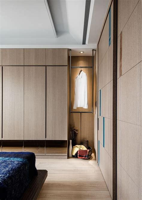 Pin by Anastasia on furniture in 2020 Wardrobe design