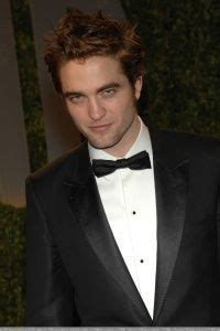 Addicted to Robert Pattinson: Blast From The Past: Robert ...