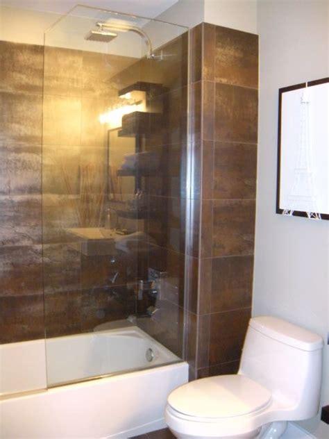 17 best images about bathroom designs on pinterest sarah