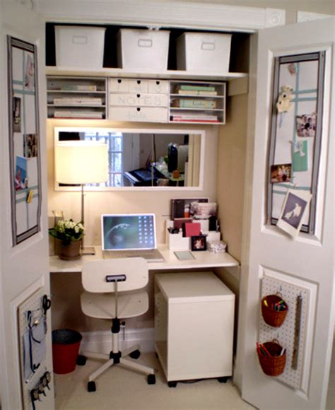 small space ideas home small place style ideas for your home office homescorner com