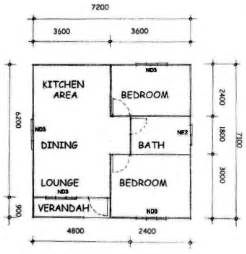 tuff shed cabin floor plans two bedroom cabin house