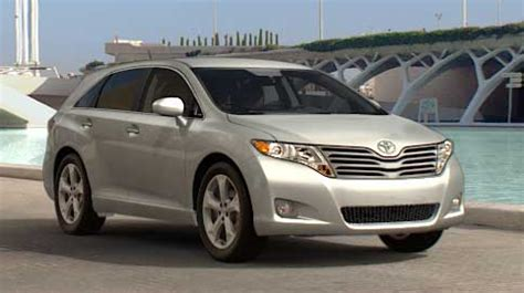 books about how cars work 2011 toyota venza regenerative braking 2011 toyota venza overview review cargurus