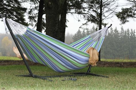Hammock Carry by Size Oasis Hammock With Heavy Duty Stand