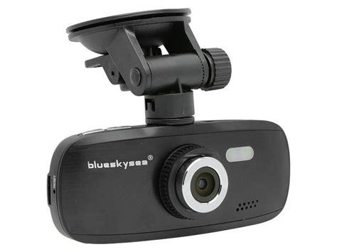 Blueskysea Full Hd 1080p G1w 2.7