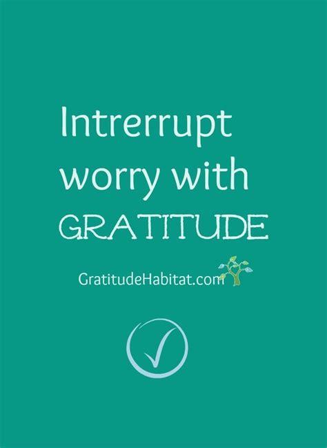 Gratitude Habitat   Gratitude quotes, Inspirational quotes ...