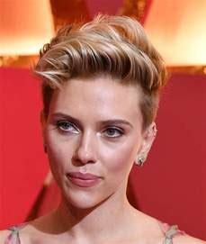 Scarlett Johansson was Lainey's Worst Dressed at the 2017