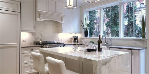 Design Center Kitchen by Build Your Kitchen With The Experts At Five