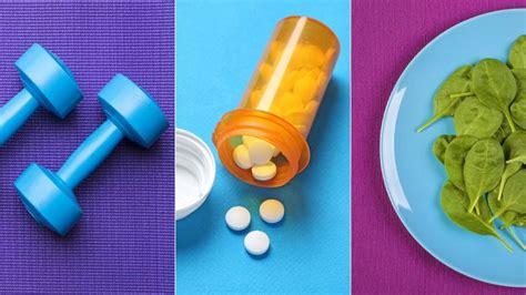 treating type  diabetes  insulin everyday health