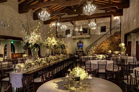 hill country wedding venues in tx event venues