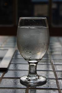glass of water | evaporation and condensation | Pinterest ...