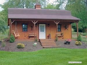 these amish barn homes start at 11585 With amish barn homes