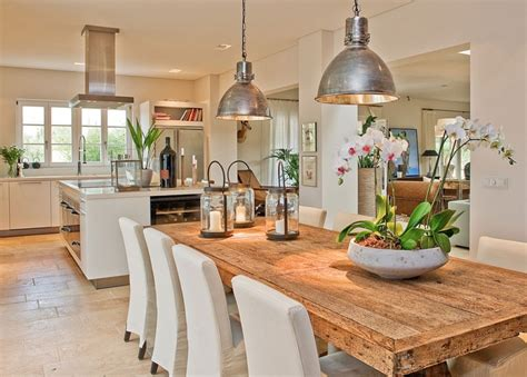 Kitchen And Breakfast Room Design Ideas 1000 Ideas About