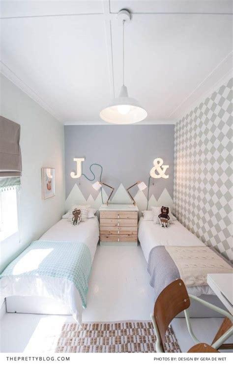 diy delight  office   beautiful bedroom