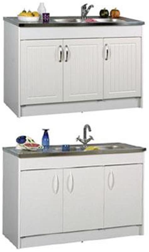 placard sous evier cuisine meuble de cuisine sous evier clic clac