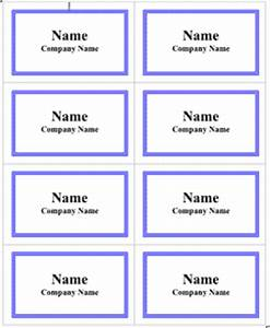Name tags templates new calendar template site for Name badges templates microsoft word