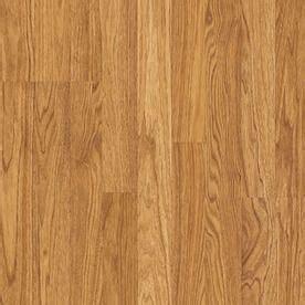 just pergo flooring pergo max 7 5 8 in w x 47 9 16 in l goldenrod hickory