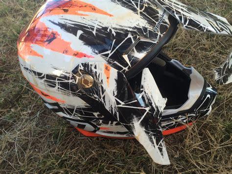 helmet tech helprace shop motocross forums