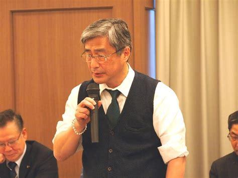中村 哲郎 医師