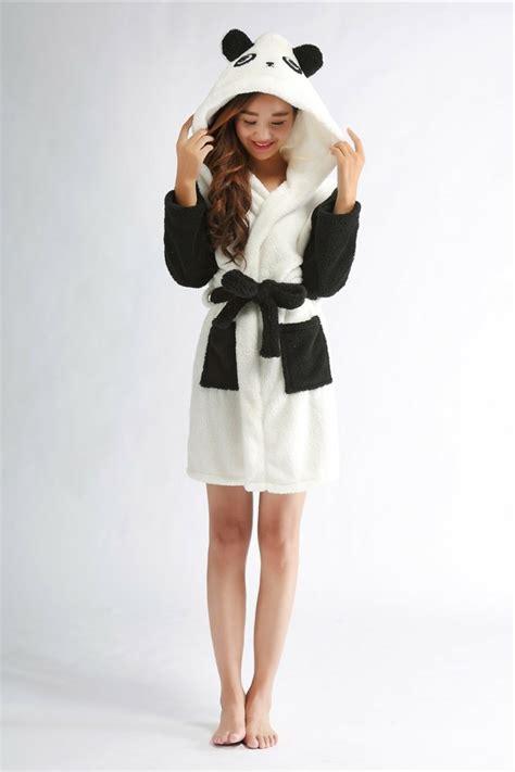robe chambre polaire femme la meilleure robe de chambre femme où la trouver