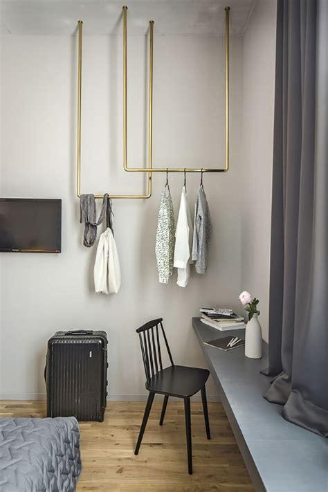 pinterest ideas for halls of small hotels diy s 229 g 246 r du snyggaste kl 228 dst 229 ngen decoration
