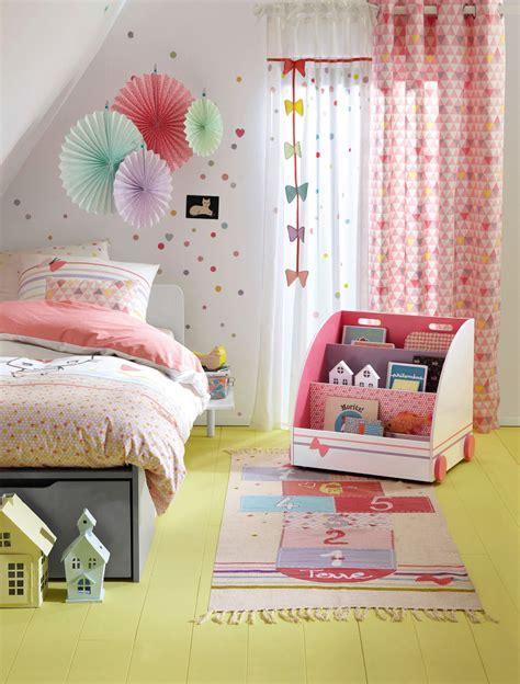 quels meubles et quelle d 233 coration pour la chambre de mon