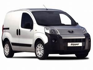 Peugeot Bipper Prix : peugeot bipper essais fiabilit avis photos prix ~ Medecine-chirurgie-esthetiques.com Avis de Voitures