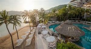 Park Royal Acapulco Acapulco Resorts Welcome Royal