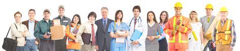 insurance inbalance pt