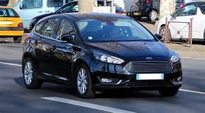 Ford Focus Avis : ford focus 3 1 6 scti 182 ch l 39 essai et les 13 avis ~ Medecine-chirurgie-esthetiques.com Avis de Voitures
