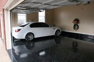 garage floor paint brown two ways in creating garage floor paint home design ideas 2017