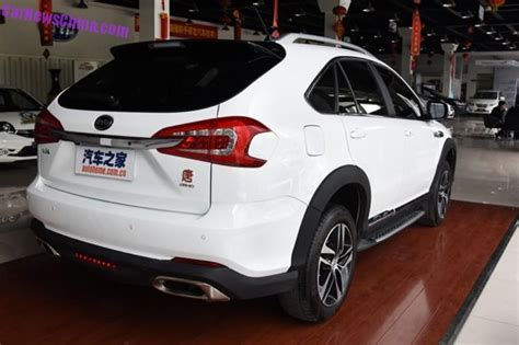 2016 byd tang in hybrid suv is of four to come electric car range comparison top 11 ev obsession autos post