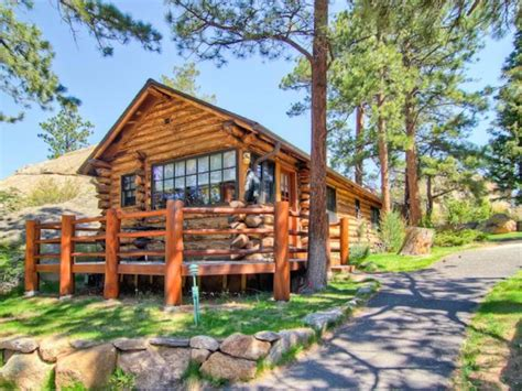 estes park cabins a weekend guide to estes park hotels and awesome things to do