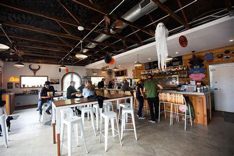 Cosmic coffee + beer garden 121 pickle rd austin,tx78704united states. Cosmic Coffee + Beer Garden - Best New South Austin Hang ...