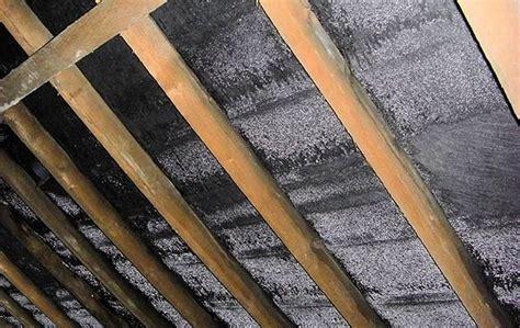 loft condensation mould condensation damp ventilation