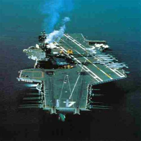 Portaerei Americane by Portaerei Americane Usa Navy