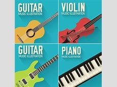 Violin free vector download 74 Free vector for