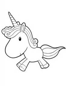 unicorn coloring pages  kids az coloring pages