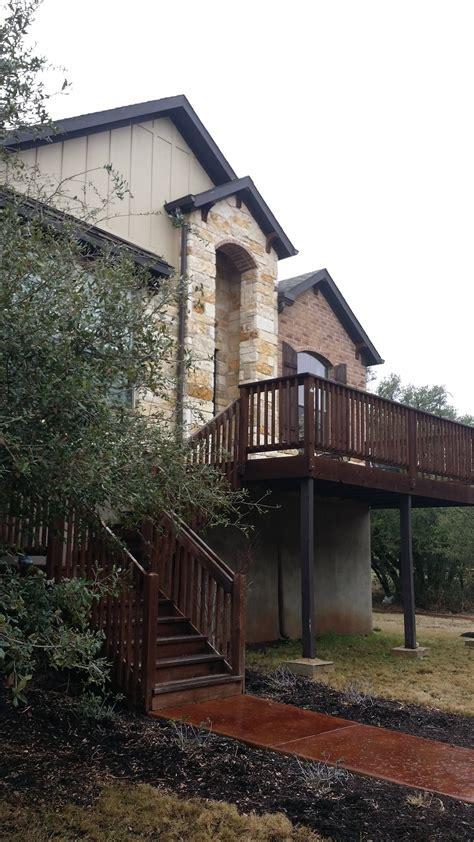 garden homes for sale in paradiso villas cedar park tx