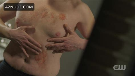 Marvin Krondon Jones Iii Nude Aznude Men