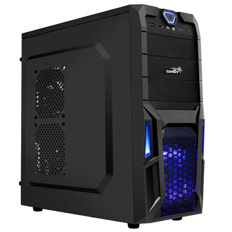 pc case lighting guide top 10 cabinets for pc ebay