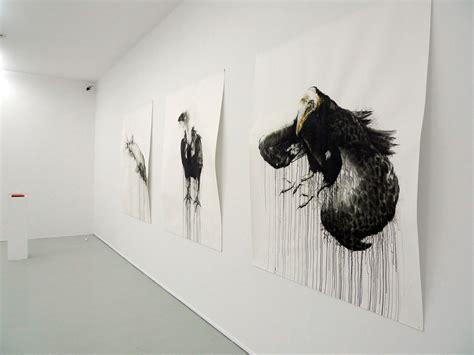 musee d moderne st etienne mus 233 e d moderne etienne 2010 franck lestard