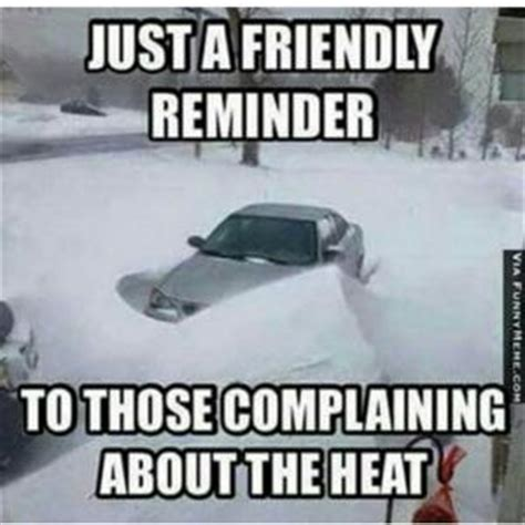Summer Heat Meme - summer heat meme 28 images favorite freezie flavor genius search growing up mexican memes