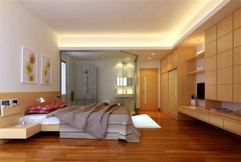 Schlafzimmer 3d by Bedroom Free 3d Models Of Bedchamber 3d Model