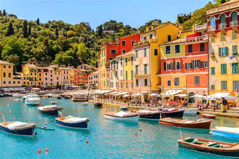 Portofino Picture by Portofino La Tua Italia