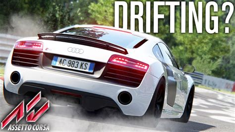 assetto corsa xbox one drifting in assetto corsa ps4 xbox one