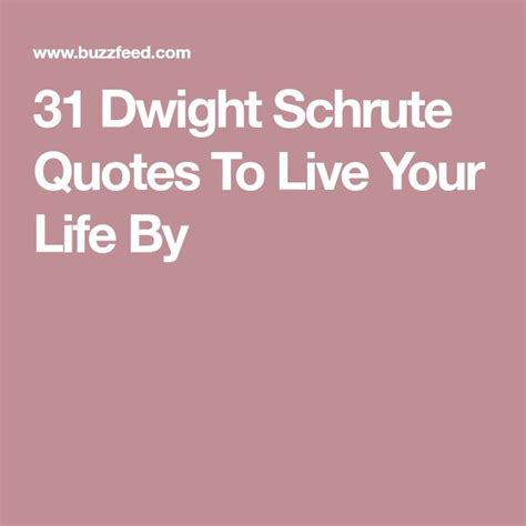 best 25 dwight schrute quotes ideas on dwight best 25 dwight schrute quotes ideas on dwight