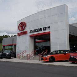 Johnson City Toyota by Yelp Reviews For Johnson City Toyota 39 Photos 12